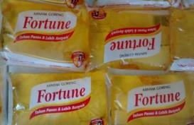 Sembako Corona: Bulog Ganti Kemasan Bantuan di Palembang dengan Kotak Kardus