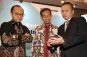 Ikut Lawan Corona, Schroders Indonesia Salurkan Bantuan ke RS
