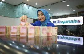 Siasat Selamat Bank Syariah
