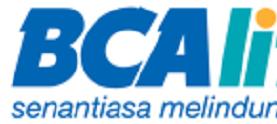 Mulai Bukukan Untung, BCA Life Cetak Laba Rp12,86…