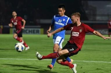 Liga Sepak Bola Vietnam Bakal Segera Dilanjutkan, Thailand Memyusul