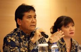 Jokowi Prediksi Pandemi Corona Reda Juni, Ini Respons Pengusaha