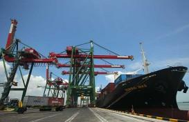 Importir Minta Adanya Aturan Teknis Perpres Penyederhanaan Izin Impor