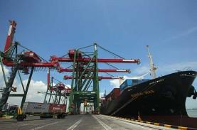 Importir Minta Adanya Aturan Teknis Perpres Penyederhanaan…