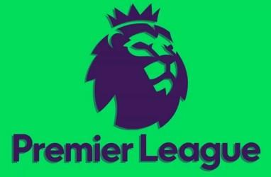 Pemerintah Inggris Setuju Liga Premier Segera Dilanjutkan