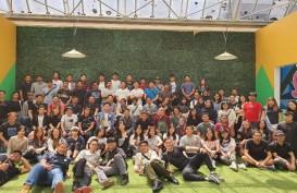 Tenang Hadapi Corona, Secuil Cerita Pelajar Indonesia di Selandia Baru