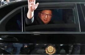 Misteri Penyakit dan Toilet Portabel yang Selalu Dibawa Kim Jong-un
