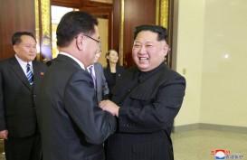 Kabar Kim Jong Un Masih Simpang Siur, Panic Buying Landa Korea Utara