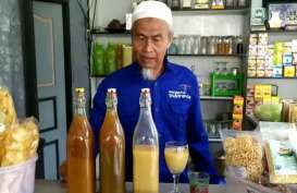 Waketum Gerindra Heran Satgas DPR Pilih Impor Jamu China untuk Obat Corona