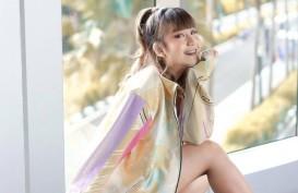 Ghea Indraswari Rilis Single Terbarunya 'Rasa Cinta Ini'