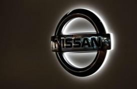 Dampak Corona, Nissan Diperkirakan Merugi Hingga US$1,49 Miliar
