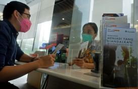 Nasabah Manulife Indonesia Bisa Akses Layanan Lewat 400 Kantor Bank Danamon