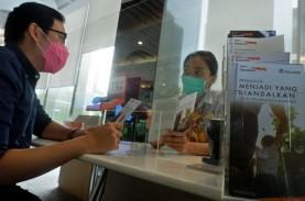 Nasabah Manulife Indonesia Bisa Akses Layanan Lewat…