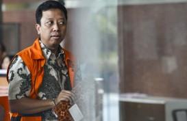 KPK Ajukan Kasasi Atas Putusan Banding Romahurmuziy