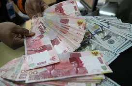 Sejumlah Kepala Daerah Minta Relaksasi Kredit bagi Anggota DPRD