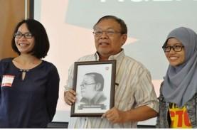 Mengenang Dokter Kartono Mohamad Legend Ikatan Dokter…