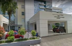 Laboratorium PCR BTKLPP Manado Beroperasi 1 Mei, RSUP Kandou Tunggu Reagen