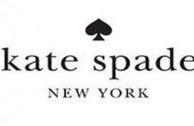 Tema City Safari dalam Koleksi Musim Semi 2020 Kate Spade