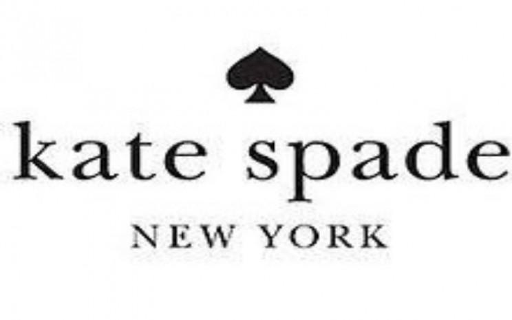 Logo Kate Spade