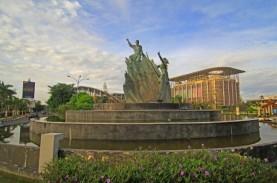 BDK Pekanbaru: Pendaftaran PKN STAN Masih Tunggu Keputusan…