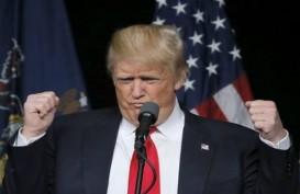 Trump Pangkas Dana Untuk Penelitian Penularan Covid-19
