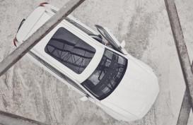Dampak Virus Corona, Volvo Cars Akan PHK Pekerja