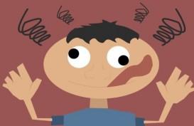 Pemerintah Sediakan Layanan Psikologi untuk Hadapi Covid-19