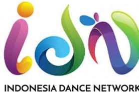 Komite Tari Dewan Kesenian Jakarta Luncurkan Panggung…
