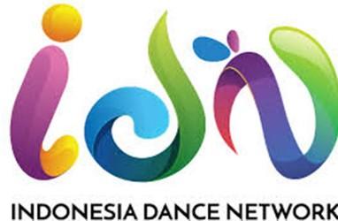 Komite Tari Dewan Kesenian Jakarta Luncurkan Panggung Digital