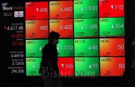 Uni-Charm (UCID) Siap Rogoh Rp20 Miliar untuk Buyback Saham