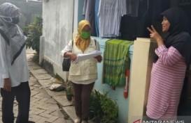 1.204 Pegawai Bantu Verifikasi Data Penerima Bantuan Covid-19 di Tangerang