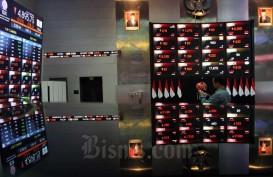 Kondisi Serba Sulit, Penundaan Pembayaran Pokok MTN Diprediksi Meningkat