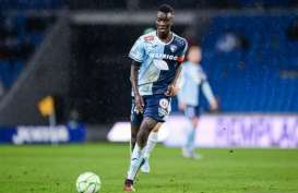 Bursa Transfer Liga Inggris: Watford Datangkan Gelandang dari Le Havre