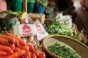 Harga Minyak Anjlok, Beban Produsen Kantong Plastik (PBID) Ditaksir Turun