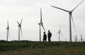 EDITORIAL : Setrum Ekstra Untuk Energi Hijau