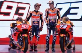 CEO Dorna Optimis MotoGP Bisa Digelar Akhir Juli