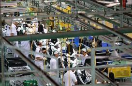 Kemenperin Minta Industri Seimbangkan Aktivitas Bisnis dan Protokol Kesehatan