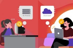 Absensi Online: Solusi Praktis Kelola Kehadiran Karyawan…