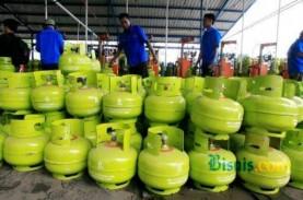 Pertamina Pastikan Stok dan Distribusi LPG di Kotamobagu…