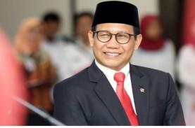Menteri Desa Siapkan PKTD Pascapandemi Virus Corona
