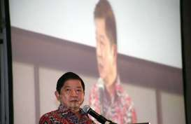 Bappenas Sebut Ada 7 Prioritas Nasional dalam RKAP 2021