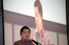 Bappenas Sebut Ada 7 Prioritas Nasional dalam RKAP…
