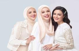 Wardah Kampanyekan Bahagia di Bulan Ramadan