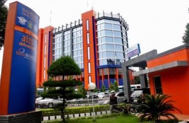 Pemprov Sumut Cairkan Penyertaan Modal Rp100 Miliar untuk Bank Sumut
