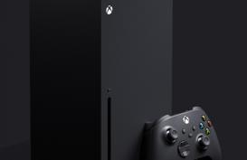 Microsoft Klaim Pelanggan Xbox Game Pass Lewati 10 Juta
