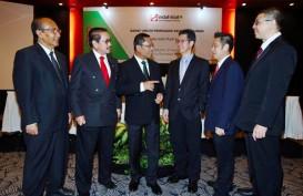 Indah Kiat Pulp & Paper (INKP) Bidik Rp10 Triliun dari Penerbitan Obligasi