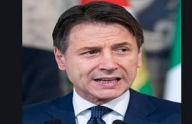 Pelonggaran Lockdown: Italia Bersiap Membuka Diri