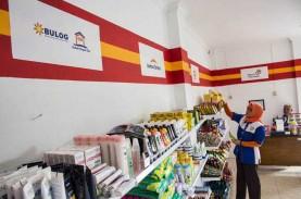 Kemendes PDTT Gandeng Shopee Bantu UMKM BUMDes Terdampak…