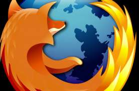Buka Facebook di Mozilla Lebih Aman