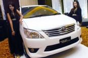 Toyota Innova Ambulans Banyak Diminati Selama Covid-19